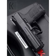 Pistolet H&K P30