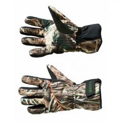 Rękawiczki Beretta Waterfowler GL011