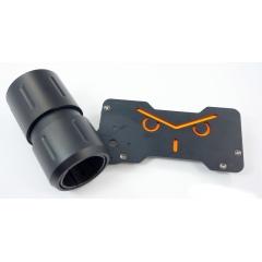 Adapter do Lunety na Smartfona G-Line Smart Shoot Adapter 38-46