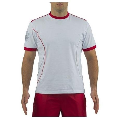 T-shirt Beretta TSD2 Pro T - Shirt 142
