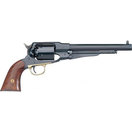 "Rewolwer New Army 1858  ""Remington"" - kolor czarny"