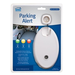 Czujnik Parkowania do Garażu Sabre Red Car Parking Sensor HS-APA