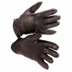 Rękawice 5.11 Tactical Praetorian 2 59344 019