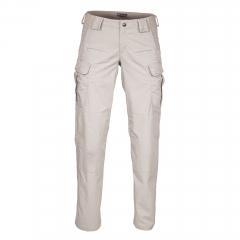 Spodnie 5.11 Stryke Pant Women's 64386 055