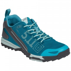Buty 5.11 WM Recon Trainer 16002 663