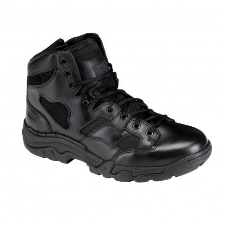 """Buty 5.11 6""""  Taclite Side Zip Boot 12021 019"""