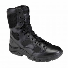 "Buty 5.11 8""  Taclite Side Zip Boot 12022"