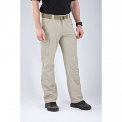Spodnie 5.11 Tactical Traverse Pants 74401_055