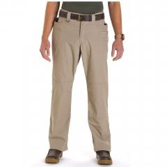 "Spodnie Taclite ""Jean-Cut"" Pant  5.11 Tactical 74385 055"