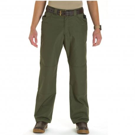 "Spodnie Taclite ""Jean-Cut"" Pant  5.11 Tactical 74385 190"