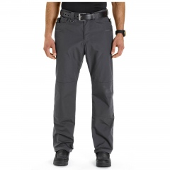 "Spodnie Taclite ""Jean-Cut"" Pant  5.11 Tactical 74385 018"