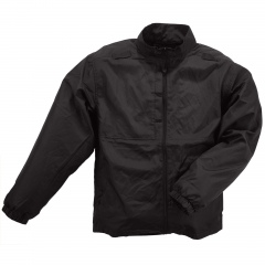 Kurtka 5.11 Packable Jacket 48035
