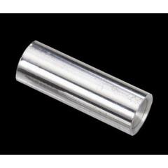 Końcówka do pobojczyka (lub wyciora) Pedersoli USA 700-07 kal. 7 mm