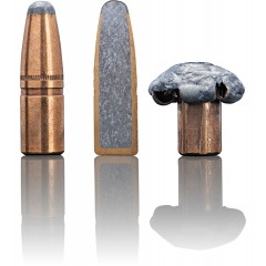 Pocisk SAKO Hammerhead 180gr 11,7g 7,62mm/.30 (256A)