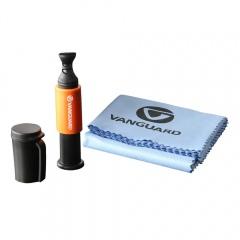 Zestaw do Czyszczenia Optyki Vanguard CK2N1