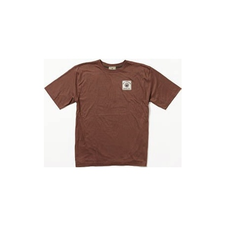 T-shirt Beretta