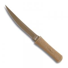 Nóż CRKT Hissatsu 2907