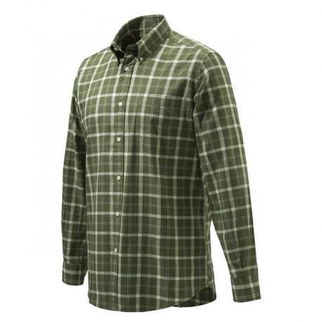 Koszula Beretta Classic LU21_076H