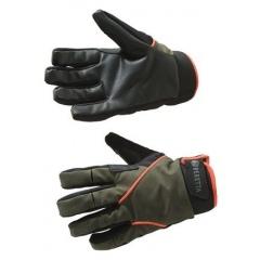 Rękawiczki Beretta GL221