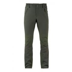 Spodnie Beretta CU011