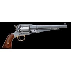 Rewolwer Pedersoli Remington Custom .44 V.349