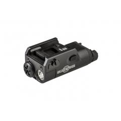 Latarka SureFire XC1 Ultra-Compact Handgun Light