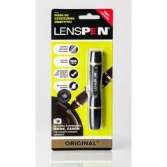 Lenspen pióro do czyszczenia obiektywu NLP-1