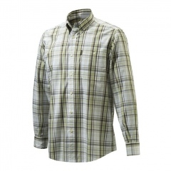 Koszula Beretta Drip Dry Long Sleeves Shirt LU51 012X