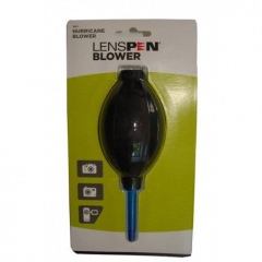 Lenspen pompka czyszcząca HB-1