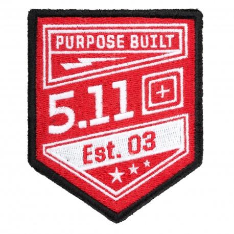 Patch 5.11 Purpose Built 81077 477