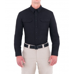 Koszula Taktyczna First Tactical Długi Rękaw (111003) 019