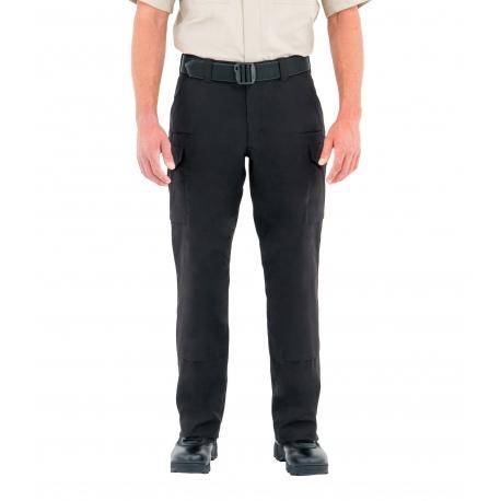 Spodnie First Tactical 114001 M'S Tactix 019