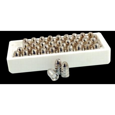 Pocisk Pedersoli USA 523-577 Minie Kal. 14,65 mm/.577