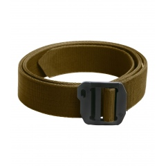 "Pas First Tactical Range Belt 1,5"" 143004 060"