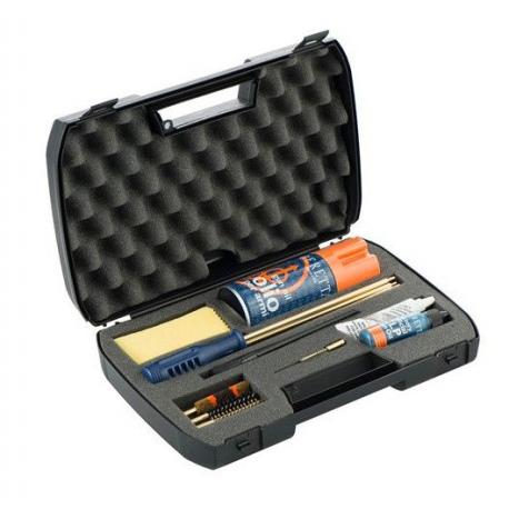 Zestaw do Czyszczenia Broni Beretta CK321 308/30.06/300/8