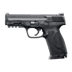 Pistolet S&W M&P9 M2.0 Czarny