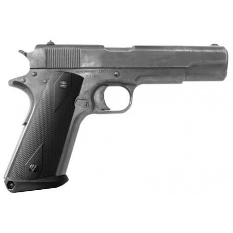 Okładziny rękojeści na chwyt FAB WG 1911 do pistoletu Colt 1911