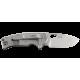 Nóż CRKT 5451 Batum