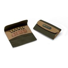 Ładownica Beretta CA29, portfel na naboje