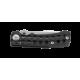 Nóż składany CRKT Ruger Go-N-Heavy™ Compact R1801