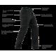 Spodnie First Tactical M'S Velocity 114008