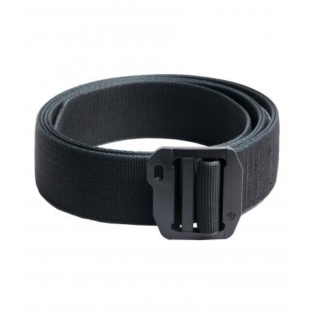 """Pas First Tactical BDU Belt 1,75"""" 143002"""