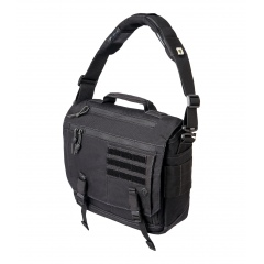Torba FIRST TACTICAL Summit Side Satchel 180012