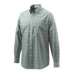 Koszula Beretta Classic LU21_016