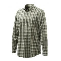 Koszula Beretta Classic LU21_071R
