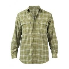 Koszula męska Beretta LU011 Avocado Green