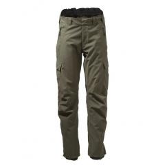 Spodnie Beretta CU24 Green 715