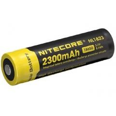 Akumulator Nitecore 18650 NL1823 2300mAh