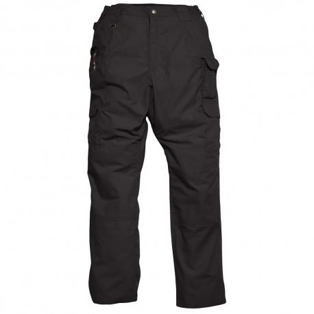 Taktyczne spodnie 5.11 TACLITE PRO 74273_019