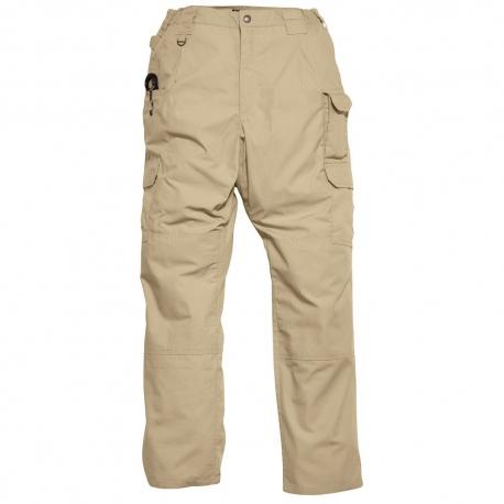 Taktyczne spodnie 5.11 TACLITE PRO 74273_120